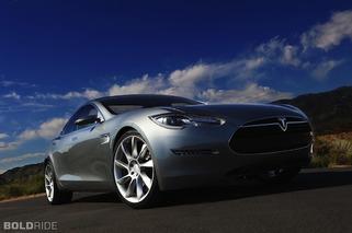 Tesla Loses Dealer Battle in Texas
