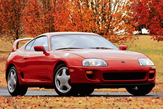 6 Cars That Need to be Revived [w/Poll]