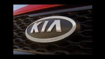 Decisão do STF isenta Kia de responsabilidade por dívidas da Asia Motors