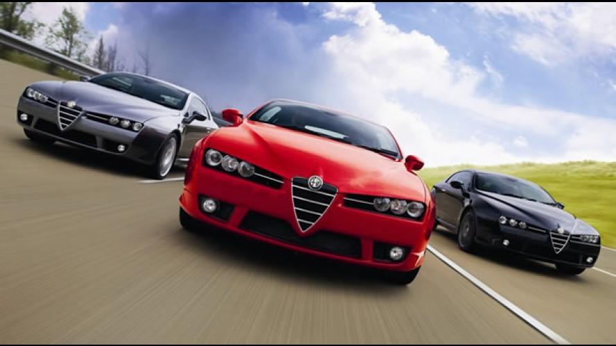 Mais um round da briga entre VW e Fiat