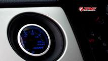 Ford F-150 SVT Raptor by TAG Motorsports