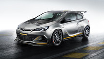 Opel confirms next-gen Astra OPC coming 2017 with 280 bhp 1.6-liter turbo engine