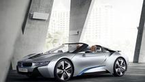 Three-cylinder BMWs heading to U.S.