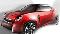 MG Icon concept - low res - 17.4.2012