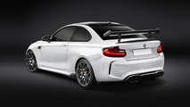 BMW M2 GTS by Alpha-N Performance
