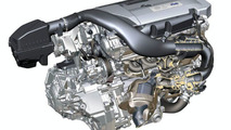 Volvo S80 gets new High Performance & Diesel Engines