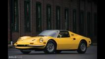 Lotus 23B Sports Racer