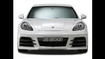 Gemballa Porsche Carrera Mirage GT