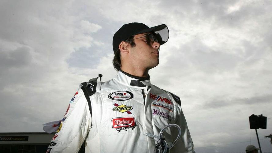 Piquets launch libel suit against blackmail accuser Briatore