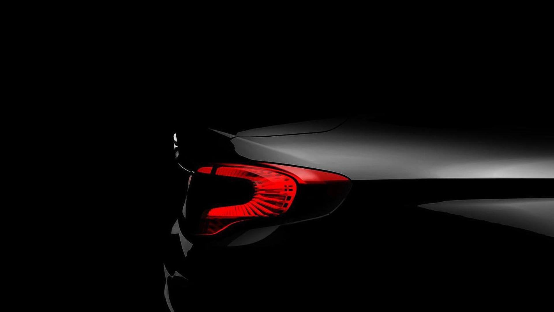Fiat Linea successor teased