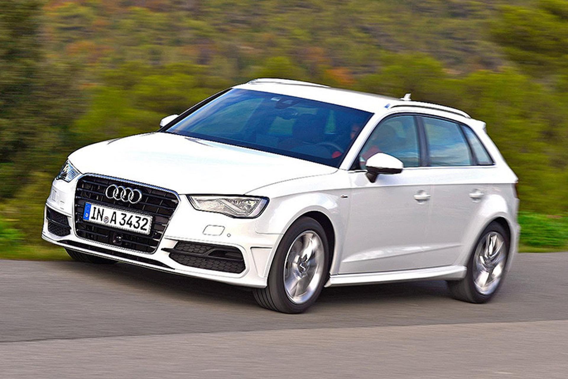 Making Sense of the Volkswagen Diesel Dilemma