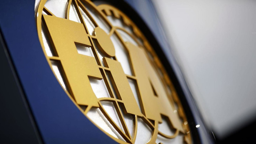FIA wants new F1 team for 2016