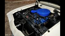 Mercury Cyclone Spoiler II Gurney Special