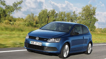 Volkswagen Polo BlueGT gets detailed and priced