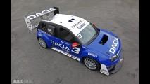 Dacia Duster 'No Limit'