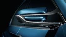 2014 BMW X4 Concept
