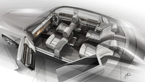 Rolls-Royce Home of Rolls-Royce special editions announced