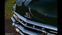 GeigerCars Chevrolet Corvette SC 524 Kompressor