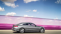 7 Best Priced Entry Level Luxury Coupes to Buy