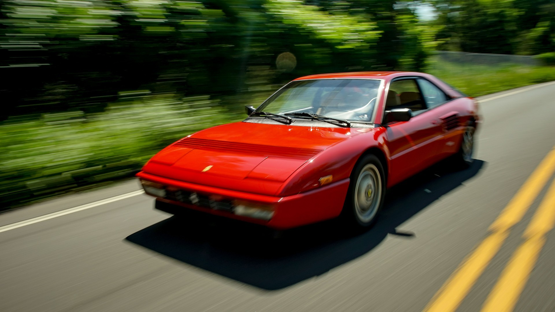 1989 ferrari mondial t price 1989 ferrari mondial t red 1989 ferrari mondial t cabriolet. Black Bedroom Furniture Sets. Home Design Ideas