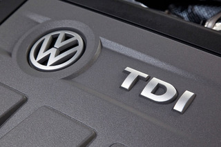 Italy fines VW $5.4M for emissions scandal