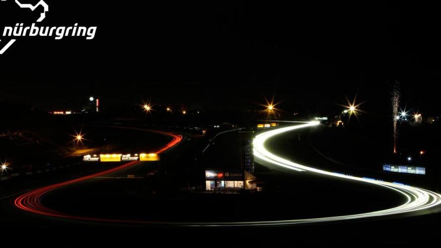 Ecclestone to buy Nurburgring 'possible' - boss