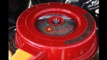 Chrysler CL Imperial Dual Windshield Phaeton