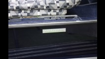 Voisin C27 Aerosport Coupe