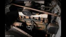 Stutz Series BB Coupe