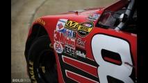 Chevrolet Monte Carlo NASCAR Nextel Cup Car Dale Earnhardt Jr