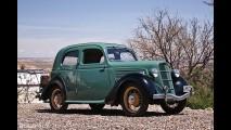 Wheelsandmore Bentley Continental