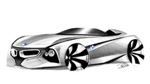 Toyota to develop the Supra alone, joint sports car will be the next BMW Z4 - report
