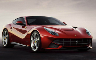 Ten Predictions for Auto Industry in 2014