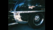 Chevrolet Camaro 1LE Concept