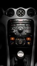 Peugeot RCZ - 1600