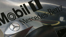 Red Bull/Merc deal delay due to 'McLaren problem'