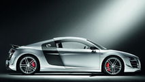 Audi R8 GT pricing announced for U.S.
