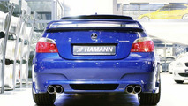 Hamann BMW M5 Edition Race