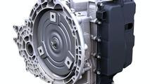 New Ford 3.5L V-6 Engine