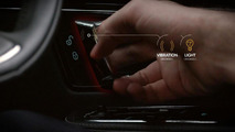 Jaguar Land Rover Bike Sense safety system