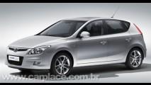 Jornal revela interesse da Hyundai em abrir nova fábrica em Piracicaba - SP
