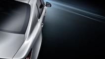 2013 Lexus GS 350 - 18.8.2011