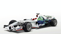 FIA Approves Hybrid Technology for Formula 1