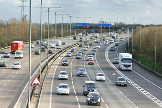 UK Man Caught Driving Without License for Nearly 40 Years!