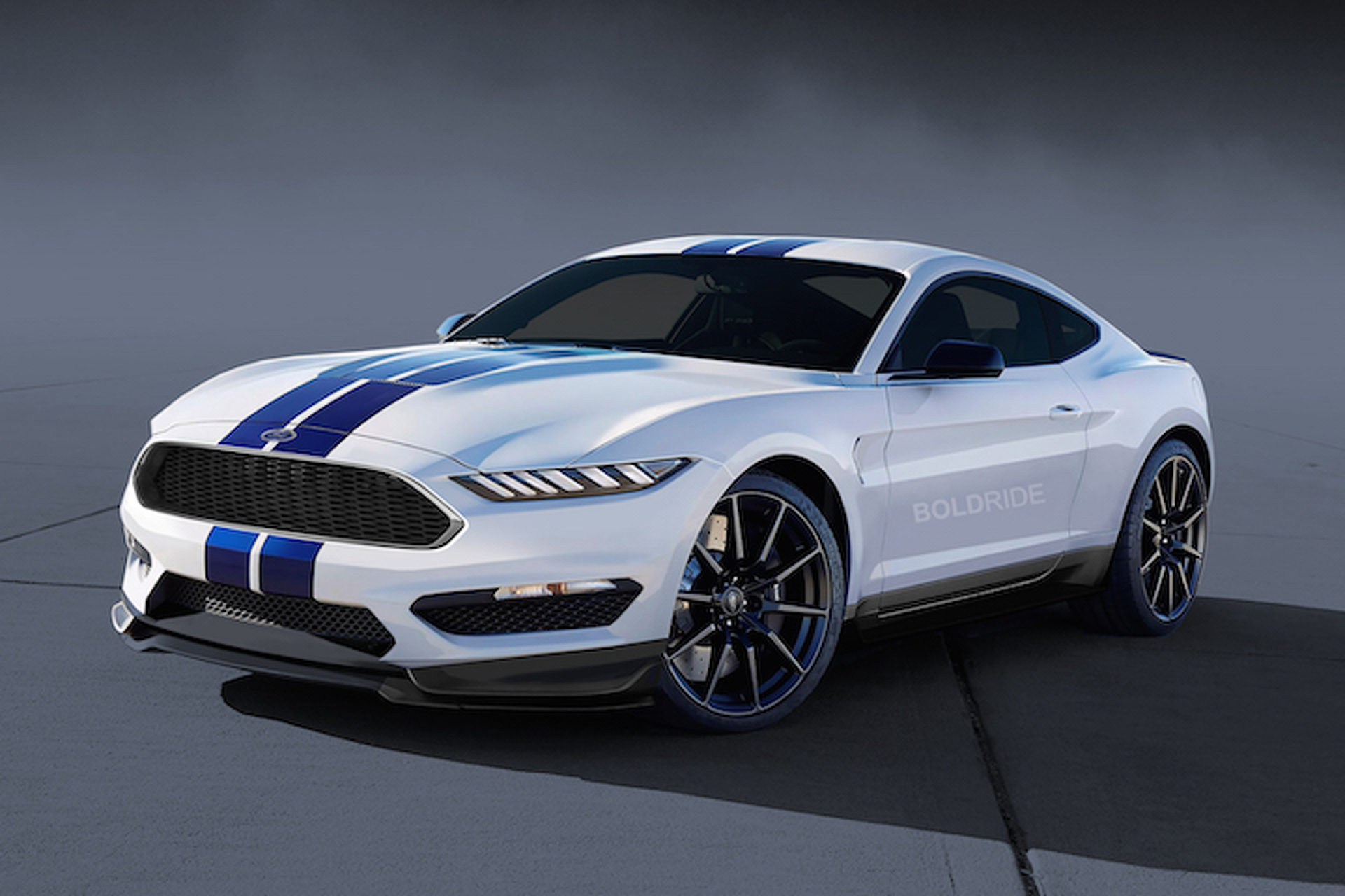 ... Toyota further 2020 Ford Mustang Shelby. on 2020 ford mustang coupe