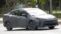 Toyota announces September 8 reveal for next generation Prius