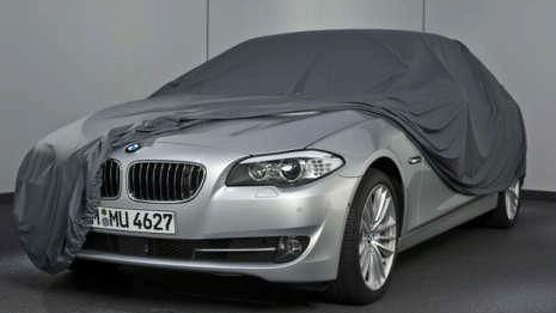 2010 bmw f10 5 series leaked. Black Bedroom Furniture Sets. Home Design Ideas