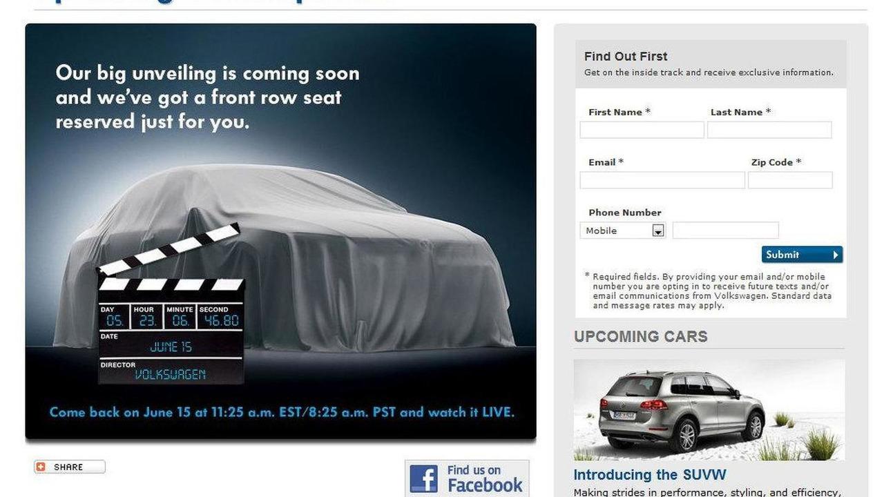2012 VW Jetta microsite teaser screenshot, 1000, 10.06.2010