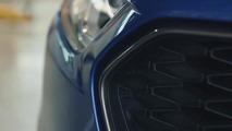 2014 Ford Falcon XR8