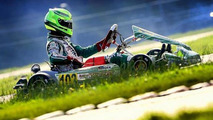 100 journalists to cover Mick Schumacher test